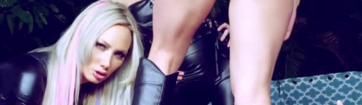 perv_out_clubthe-_hd-mp4